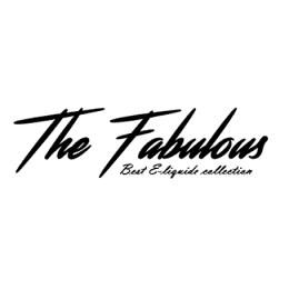 The Fabulous