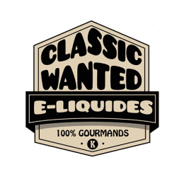 VDLV - Cirkus Classic Wanted