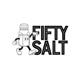 Fifty Salt