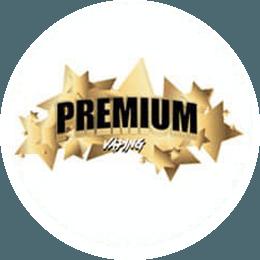 Eliquid France - Premium