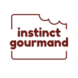 Alfaliquid - Instinct Gourmand