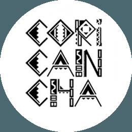 Alfaliquid - Coricancha
