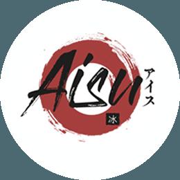 Zap! Juice - AISU Yoguruto