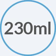230 ml (13)