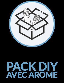 Pack DIY Complet (26)
