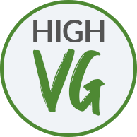 Pour High VG (+60%) (36)