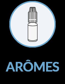 Arômes concentrés (526)