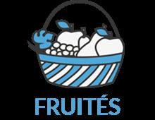 Fruité (279)