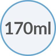 170ml (5)