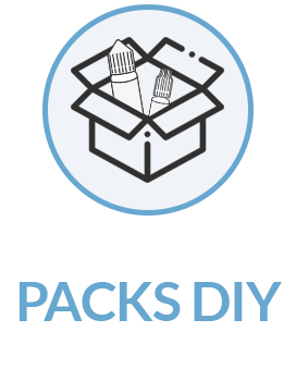 Packs DIY (15)