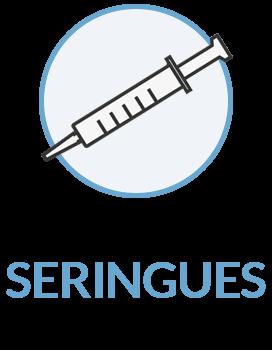 Seringues (1)