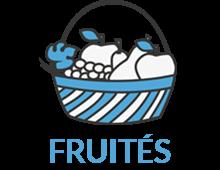 Fruité (234)